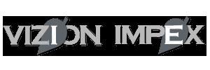 VIZION IMPEX