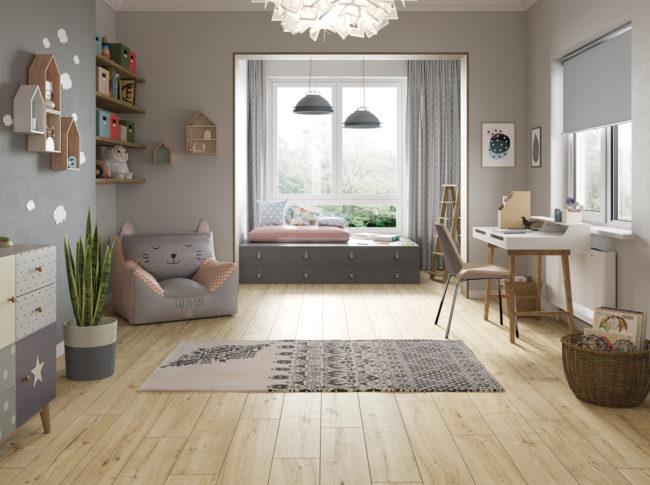 54041-Casa-Energy-Cabrillo-Oak2-Rustic