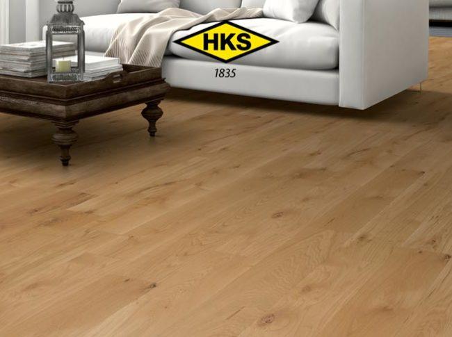 hks_1835_floor_eiche_massiv_diele