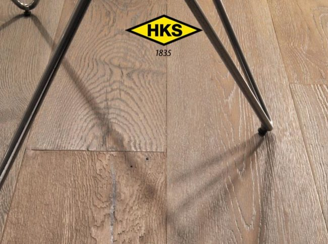 hks_1835_simply_click_xl